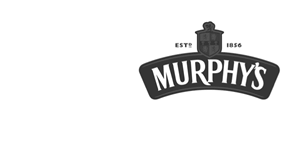 Murphy's needed an improved website to better represent their brand and provide background information on the company. I worked with Gravitate and Murphy's, providing consultation and interface blueprints for the Murphys.com  website.