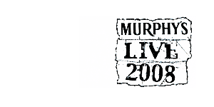· Providing Consultation and Blueprints for the Murphy's Live website