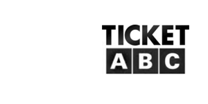 Ticket ABC came to me to design the first iteration of their ticketless online event management system. I put together personas and scenarios for each of the SMS ticketing use cases, and designed page description diagrams specifying the importance of Page Elements.